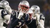 Stephon Gilmore rejoins New England Patriots for training camp after standoff