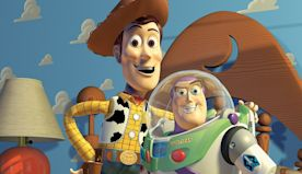 To Infinity And Beyond: 10 Behind-The-Scenes Facts About The Toy Story Movies
