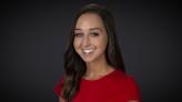 Lauren Hope - NBC2 News