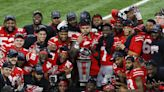 HuskerOnline - The B1G Picture: Way-too-early season predictions