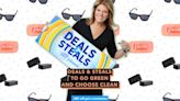'GMA' Deals and Steals to go green and choose clean