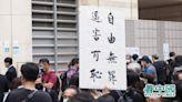 文革破四舊在香港上演(組圖) - 李子壬 - 時政評析