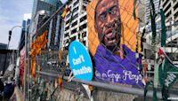 George Floyd's death sparks need for mental health help