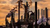 Disinformazione sul clima, big oil sotto inchiesta (di G. Galeazzi)