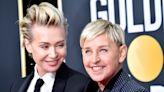 A Timeline of Ellen DeGeneres and Portia de Rossi's Real Estate Portfolio