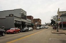 Festus, Missouri
