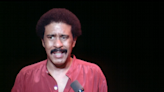 Richard Pryor Biopic to Be Written and Directed by 'Black-ish' Creator Kenya Barris