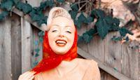 Who Is The Marilyn Monroe of TikTok?