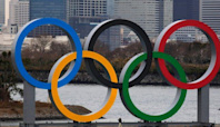 NBC Sees First Drop In 2020 Olympics Viewership Since Opening Ceremony, Continues To Rule Primetime