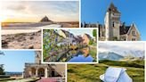 18 reasons why we should head back double-quick to France