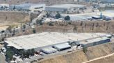 Supply Chain Chaos Forcing Businesses To Pivot, Stockpile Inventory