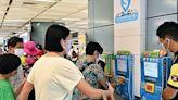香港消委會接獲逾300宗消費券投訴