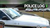 A stolen Volkswagen, fighting at CVS and Walmart theft: Lancaster County Police Log: Monday, Nov. 23, 2020
