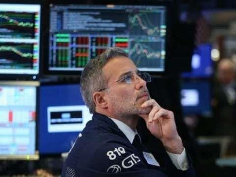 〈美股早盤〉鮑爾聽證會前夕 美股開盤近持平 比特幣跌破3萬美元大關   Anue鉅亨 - 美股