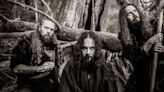 Wolves in the Throne Room Announce New Album 'Primordial Arcana'