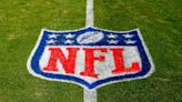 NFL faces playbook full of questions as training camps open