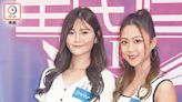 火雞姐無綫鬥舞 轉頭參選《造星Ⅳ》 - 東方日報