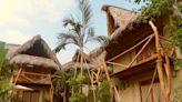 Hoteles ecológicos en México que debes conocer