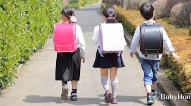 12歲以下孩童無法接種疫苗,如何回學校上課?美國CDC的重返校園指南 - BabyHome 新知大耳朵
