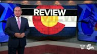 The Review & Preview: The latest on Coronavirus and The Rebound Colorado
