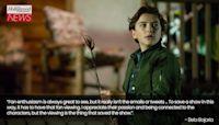 The Real Reason Netflix Saved 'Manifest'   THR News
