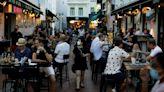 【東南亞週報】新加坡單日確診破1500例|越南批准古巴疫苗|緬軍與民兵交戰 - The News Lens 關鍵評論網