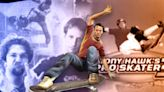 Underground 2 vs. Pro Skater 3: Which Tony Hawk Game Is Actually the Best?