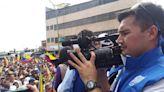Círculo de Reporteros Gráficos de Carabobo prepara banco de fotógrafos, agentes libres - El Carabobeño
