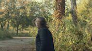 Fear The Walking Dead: Mother