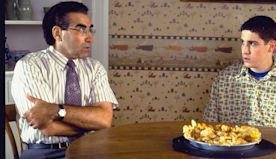 10 College Comedies To Watch If You Loved American Pie