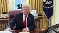 After 2020 loss, Trump's tax cuts endure as corporations duck U.S. debts