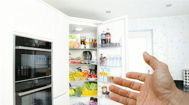 這5食材不能放冰箱 隔夜綠蔬菜恐危害健康!
