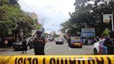 復活節假期驚傳恐攻 印尼天主教堂遭遇炸彈襲擊釀14傷