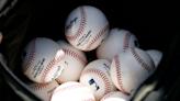 High school baseball: Southern Section playoff results and updated pairings