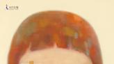日本當代藝術家奈良美智台灣巡迴 最終站台南新作《微熱少女》曝光 | 台灣英文新聞 | 2021-10-25 17:32:00