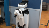 New UT program puts focus on ethical AI, building robots to do 'helpful tasks'