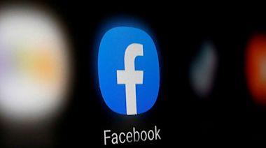 臉書、IG 全球大當機! 狂轉圈圈跑不出來