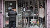 疫情影響 麻州、波士頓小企業可申請債務舒緩