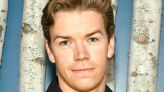 Here's Who Will Poulter Beat Out For The Role Of Adam Warlock In The MCU