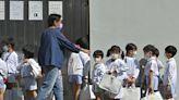 多校爆上呼吸道感染政府收緊停課要求 小學校長批資訊混亂
