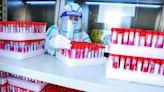 中國本土疫情持續蔓延 內蒙數萬人陷入封鎖