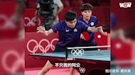 《奧運》帶著感恩的心與經驗歸來 台灣英雄再戰亞奧運