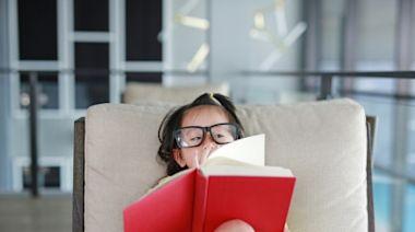 假性近視是近視嗎?眼科醫告訴你正確答案-台視新聞網
