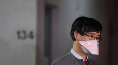 新冠疫苗|袁國勇不建議購阿斯利康 可考慮轉買重組蛋白疫苗