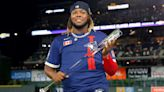 Vlad Jr. steals the show at the All-Star Game   The top QB-coach combos in the NFL