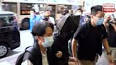 警方到言語治療師總工會所在商廈搜證 據悉5成員被捕 | 香港電台