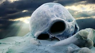 New Report Warns 'High Likelihood Of Human Civilization Coming To An End' Within 30 Years