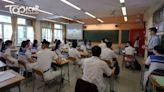 【公民科】教育局上載教學簡報涉公民科首個課題 教師指只可當參考資料不能直接於課堂上應用 - 香港經濟日報 - TOPick - 新聞 - 社會