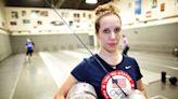 Oregon athletes set for Olympics