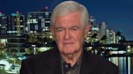 Gingrich: Joe Biden doesn't apply any of his fancy COVID mandates to illegal immigrants